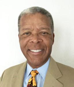 John M. Woodyear, Jr., MD
